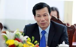 Bộ trưởng Nguyễn Ngọc Thiện làm Chủ tịch Hội đồng cấp Nhà nước xét tặng danh hiệu NSND, NSUT lần thứ 9