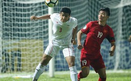 Khen Việt Nam chơi đẹp, HLV Iran hàm ý chê Indonesia và Ấn Độ?