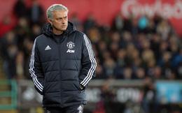 Pogba chỉ là phần ngọn, Mourinho thực ra đã sai ngay từ ngày đầu tiên với Man United