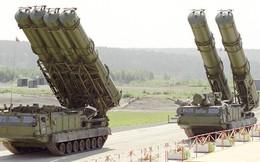 Tiết lộ loại vũ khí của Nga khiến Israel lo ngại hơn cả S-300