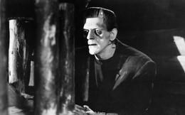 Tại sao nói tiểu thuyết Frankenstein định hình nỗi sợ của chúng ta?