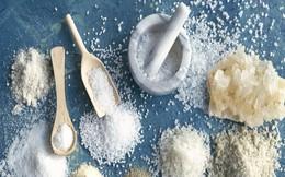 Người Việt tiêu thụ muối quá nhiều gây nguy cơ cho sức khoẻ: Làm thế nào để giảm?