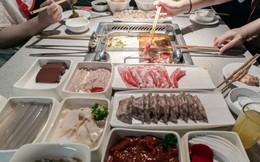 Trung Quốc có thêm 4 tỷ phú USD nhờ chuỗi nhà hàng lẩu