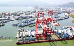 Mua lại 75% vốn nhà nước tại cảng Quy Nhơn