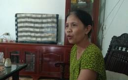 Người nhặt bé sơ sinh bỏ rơi trong chiếc giỏ ở Hà Nội: 'Tôi vừa sợ, vừa khóc vì hạnh phúc thấy bé còn sống'