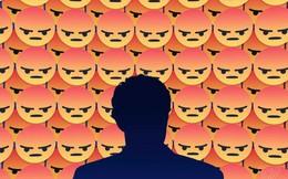 Facebook ngay lập tức bị kiện tập thể sau bê bối bảo mật khiến hơn 50 triệu tài khoản bị ảnh hưởng