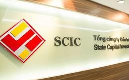 'Siêu ủy ban' sẽ làm tròn vai của SCIC?