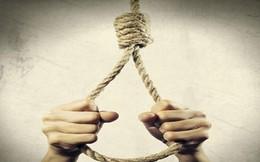 Phát hiện hai vợ chồng nghi uống thuốc diệt cỏ rồi treo cổ tự tử