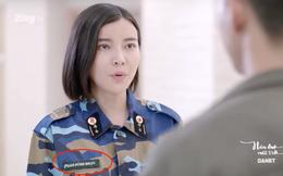 """Phim Hậu duệ mặt trời phiên bản Việt: Dàn diễn viên đẹp nhưng vẫn dính """"sạn"""" khó chịu"""