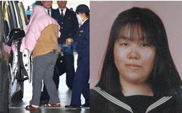 """Bẫy tình kinh hoàng của """"góa phụ đen"""" Nhật Bản: Từ người vợ hiền lương trong mơ của bao đàn ông đến ả sát thủ giết người không gớm tay"""