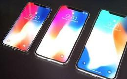 iPhone XS mới toanh sắp tới sẽ có thể được trang bị thêm tính năng khác biệt nào?