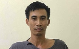 Nghi phạm sát hại vợ chồng ở Hưng Yên có tiền án hiếp dâm, nghiện ma túy, hay trộm cắp