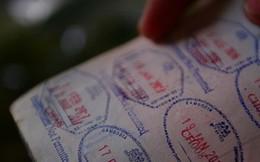 Thái Lan quy định mới cho lao động Việt Nam bất hợp pháp