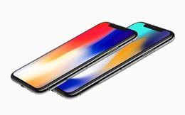 """""""Tất tần tật"""" những gì bạn cần biết về iPhone 2018"""