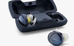 5 gợi ý đáng giá về mẫu tai nghe không dây chất lượng mà bạn nên để ý vào dịp mua sắm cuối năm