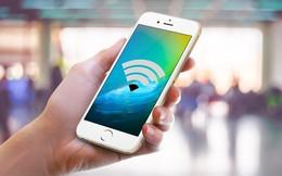 Thủ thuật đơn giản làm sóng Wifi phát xa hơn, tốc độ 'siêu mượt'
