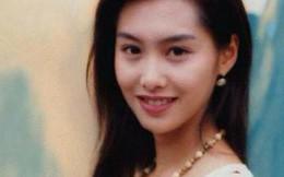"""Chu Ân: Nàng """"Hoàng Dung"""" kinh điển của TVB từng bị vua hài Châu Tinh Trì phản bội mà ôm hận suốt hơn 20 năm"""