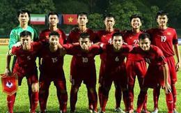 Từ sự ngông nghênh của Ibrahimović để nhìn lại các cầu thủ trẻ U16 Việt Nam