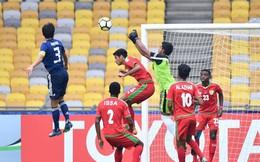 Nhật Bản đi tiếp, Triều Tiên vỡ mộng World Cup sau 2 trận đấu nghẹt thở