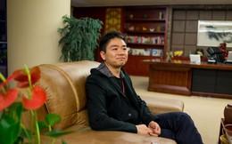 """""""Ông trùm"""" JD.com bị bắt ở Mỹ, thần tượng của người Trung Quốc sụp đổ"""