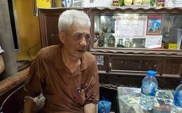 """Bố 2 nạn nhân bị sát hại ở Hưng Yên: """"Gia đình tôi không hề quen biết gì với nghi phạm"""""""