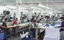 Sau 2 tháng chiến tranh thương mại, các công ty nước ngoài ở Trung Quốc đua nhau tháo chạy