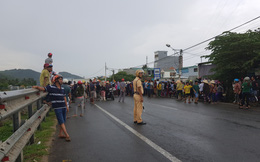 Công an Quảng Ngãi bắt giữ hàng loạt đối tượng gây rối vụ bao vây nhà máy rác