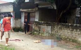 Hé lộ nguyên nhân người đàn ông bị nhóm côn đồ đâm tử vong ở Điện Biên