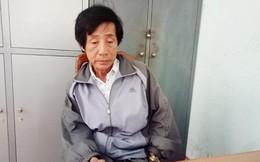 """Thông tin mới nhất vụ hiệu trưởng nhận tiền """"chạy"""" biên chế giáo viên tại Đắk Lắk"""