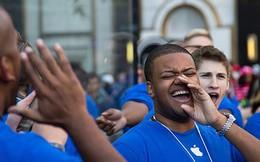 Những chuyện tồi tệ từ bên trong mà nhân viên Apple chẳng bao giờ dám hé răng tiết lộ
