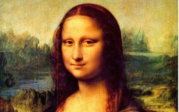 Nét quyến rũ trăm năm của nàng Mona Lisa: Phát hiện bất ngờ của vị giám đốc y khoa!