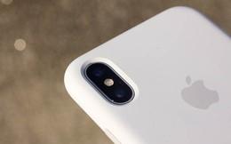 Apple iPhone Xs vs iPhone X: sẽ có những khác biệt gì?