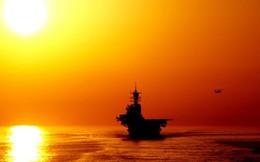 """Iran sở hữu loại vũ khí """"cực kỳ lợi hại"""", Hải quân Mỹ chật vật đối phó"""