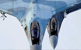 """Tung vũ khí hiện đại nhất """"vờn nhau"""" ở Syria: Nga, Mỹ bên nào thu lợi nhiều hơn?"""
