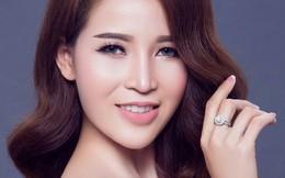 Những vụ Á hậu, MC bán dâm nghìn USD bị phanh phui gây rúng động làng giải trí Việt