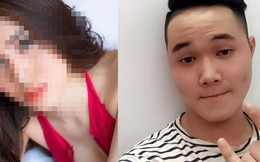 """Đường dây Á hậu, MC bán dâm: Đẩy giá """"qua đêm"""" lên đến 25.000 USD"""