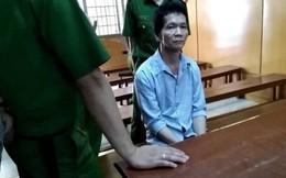 Đâm chết 2 người đàn ông khi đến tìm vợ cũ