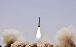 """Mỹ """"toát mồ hôi"""" trước đối thủ mới trong cuộc đua vũ khí hạt nhân"""