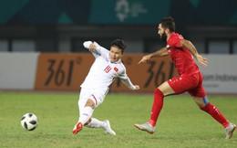 """Sau AFC, tới lượt AFF đưa Quang Hải vào top ngôi sao sẽ làm nên """"việc lớn"""""""