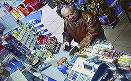 """Hé lộ """"chuyện không ngờ"""" về cựu điệp viên bị hạ độc Sergei Skripal"""