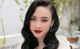Angela Phương Trinh kể về khoảng thời gian ngụp lặn trong scandal: Biết sai, xấu hổ nhưng không màng gì hết ngoài tiền!