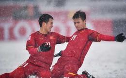 Đội bóng mạnh nhất Qatar bất ngờ đàm phán chiêu mộ Quang Hải