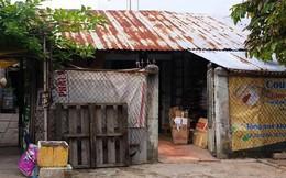 Mánh kiếm bạc tỷ từ nhà nát ở vùng ven TP.HCM của dân đầu tư