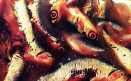 Từ hàng ngàn năm trước, người La Mã cổ đại làm mắm bằng ruột cá và sự thật bất ngờ về nguồn gốc của những giọt mắm bạn vẫn ăn
