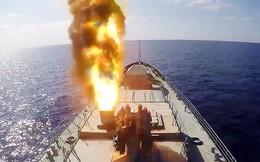 """Tập trận răn đe nhưng liệu sức mạnh của Hạm đội Nga có """"đe"""" được Mỹ?"""