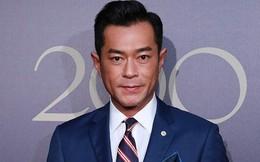 """Dàn nam diễn viên TVB chứng minh tuổi tác không là gì khi phong độ luôn đỉnh cao, U60 vẫn thần thái """"ngút trời"""""""