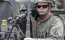 Trái lời TT Trump, Mỹ chuẩn bị điều động thêm quân tới châu Âu