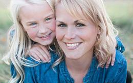 """Mẹ và ông ngoại đều chết vì ung thư, cả gia đình đồng loạt cắt bỏ dạ dày để tránh """"lời nguyền"""""""