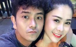 """Sau khi ly hôn, Hùng Thuận """"Đất phương Nam"""" công khai bạn gái mới xinh đẹp"""