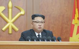 """Đột ngột """"chìa nhành ô liu"""" với Seoul, ông Kim Jong Un đang có dự tính gì?"""